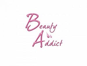 1283257691_116840699_1-Photos-de--beauty-addict-1283257691